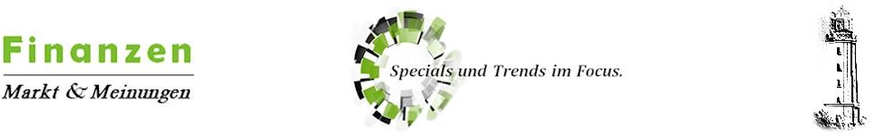 FMM Magazin Specials zum Thema digitale Medien und PR Werbung im Mittelstand
