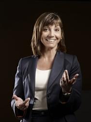 Barbara Liebermeister