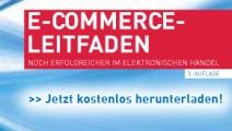 ibi E-Commerce Leitfaden