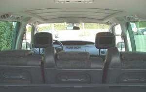 Renault Monitore