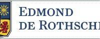 Edmond de Rothschild