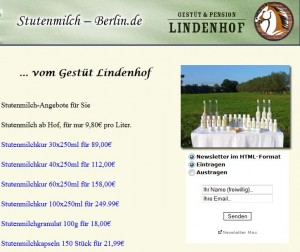 stutenmilch lindenhof