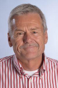 Peter Söll GF der NCP engineering