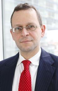 NORDLB Dr. Thomas Dohrmann