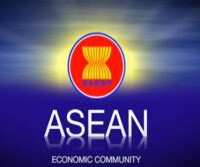 ASEAN Logo Youtube