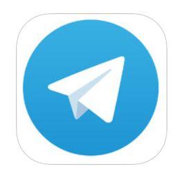 تلگرام من اندروید