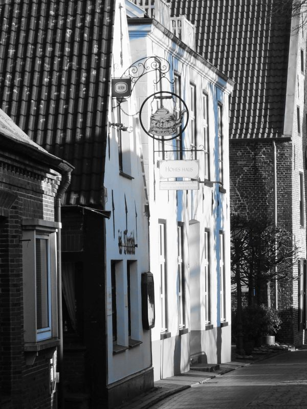 Uploaded : greetsiel_gasse_slider_frankschulz