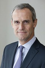 Bankenverband Dr. Michael Kemmer