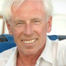 Michael Schwartz Autor und Trainer