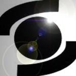 Titelbild Auge by SchulzPhotographie