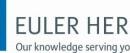Euler Hermes Presse Logo