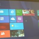 Dell XPS Microsoft Foto