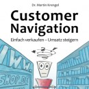 ecommerce navigation cover