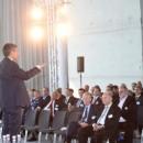 mittelstand summit konferenz