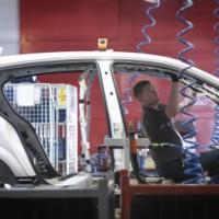 Automobilbranche Bildquelle Allianz