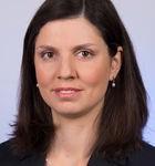 iwkoeln Dr Galina Kolev