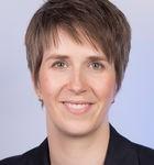 Dr. Vera Demary iwkeoln
