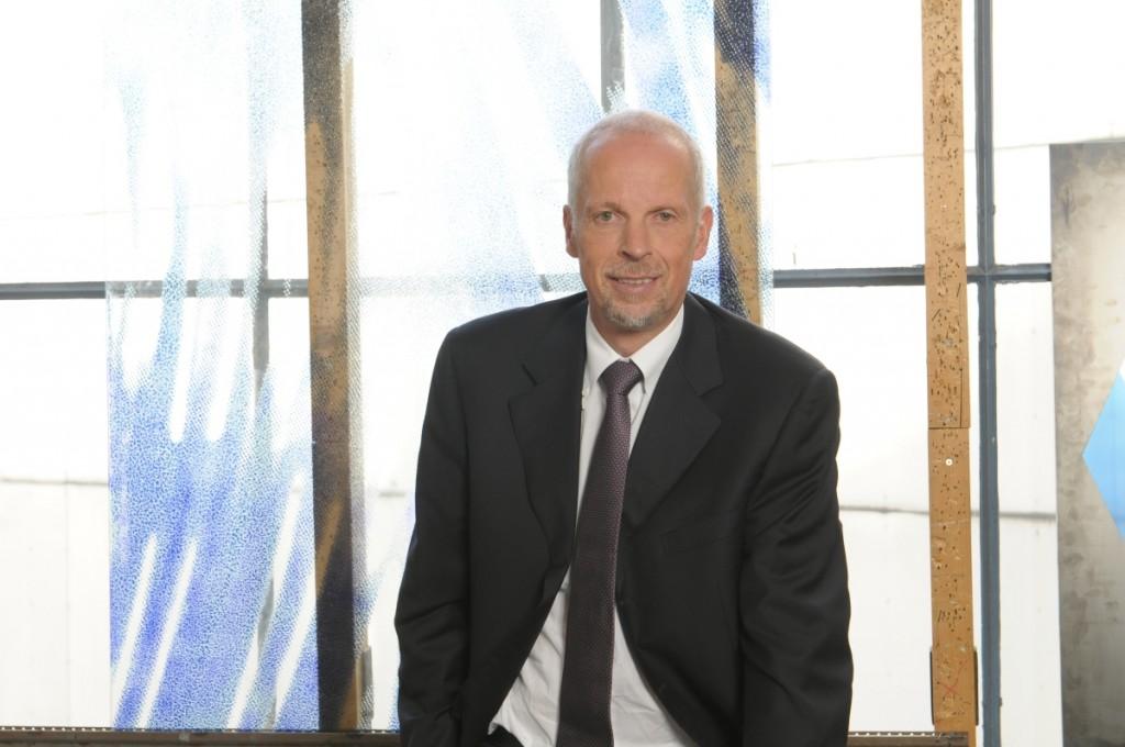 Dr Hans Georg Häusel