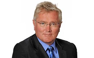 Prof Dr Dr Christian Homburg