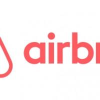 airbnb horizontal lockup web