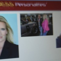 business personalities unternehmerinnen