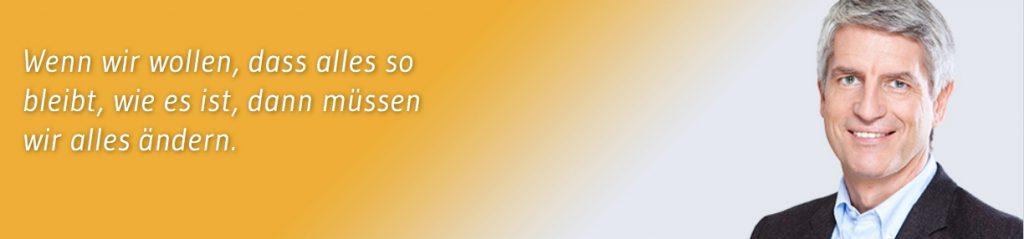 dr georg kraus führungskräftetraining banner