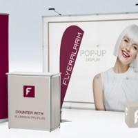 corporate design flyeralarm screenshot