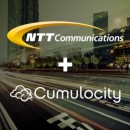 Cumulocity NTT Communications
