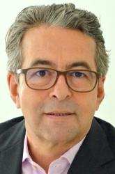Müllerschoen Dr Albrecht Autorenfoto