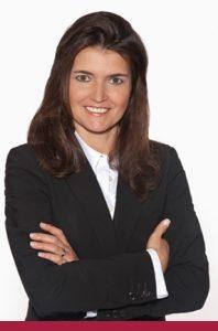 berater mittelstand Dr Daniela Kudernatsch