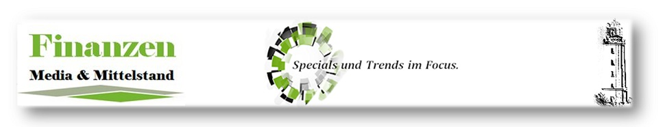 FMM Specials - Business und Marketing Magazin im Mittelstand