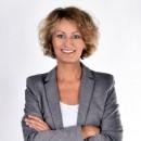 Prohaska Sabine consultant mittelstand