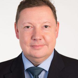 Rohde Schwarz Helko Koegel Director Consulting
