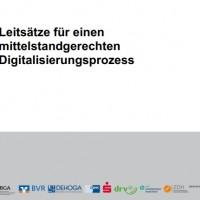 ag mittelstand digitalisierung leitfaden