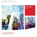 sopra steria banken geschaeftsmodellstrategie studie cover