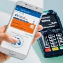 volksbanken smartphone mobile zahlungen