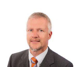 iwkoeln Dr Klaus Heiner Roehl